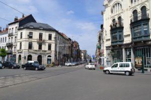 Ma_Campagne_-_Brussels